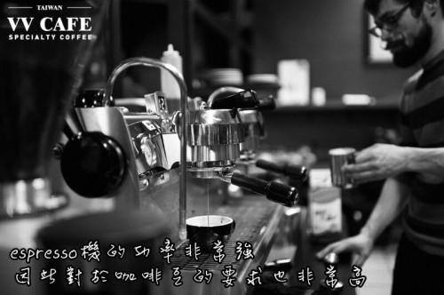你的咖啡豆新鮮嗎?新鮮咖啡的多重意義(十二)