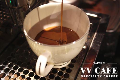 維也納咖啡還原之路(四):Pharisäer法利赛人咖啡