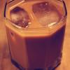 冰鴛鴦咖啡:濃郁到頭皮發麻的絕妙複合體