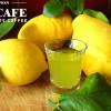 Romano Coffee羅馬諾咖啡-檸檬酒x濃縮(上)