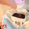 掛耳包咖啡-辦公室飲水機沖煮法(上)