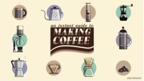 超Cute咖啡壺影片