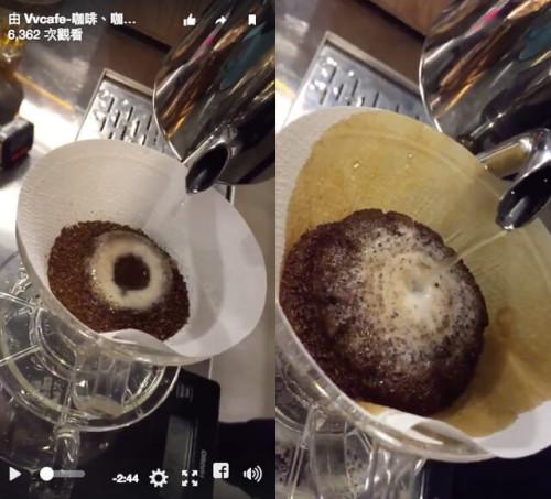 你的冰咖啡太稀薄了嗎?用kono點滴法很完美