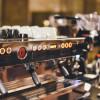 coffee trip超有料義式咖啡教學影片