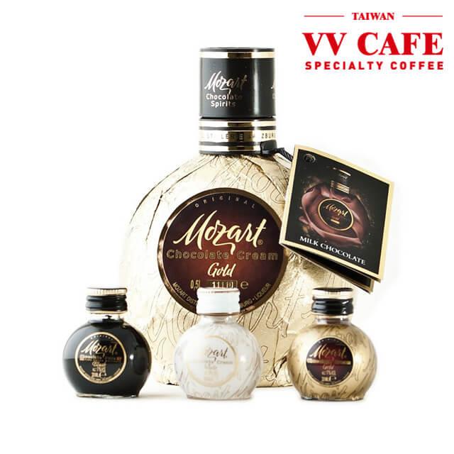 mozart-liqueur
