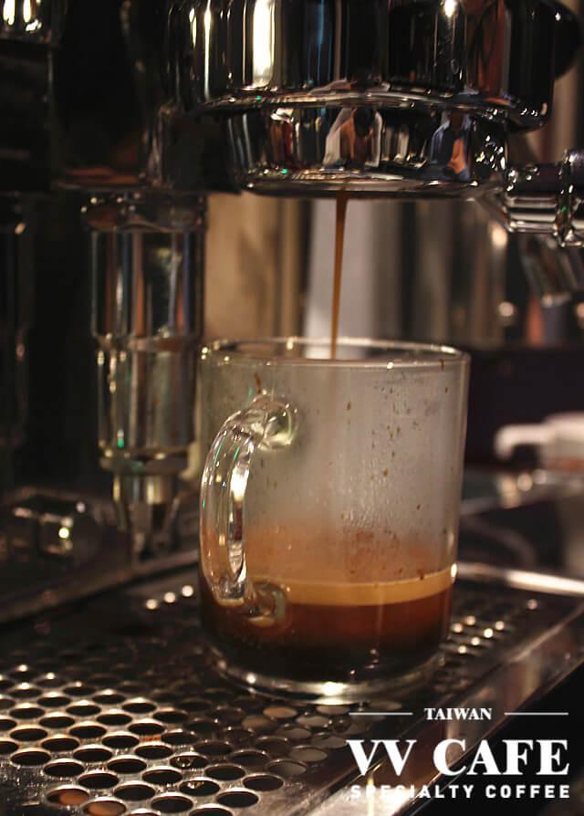 Einspänner咖啡