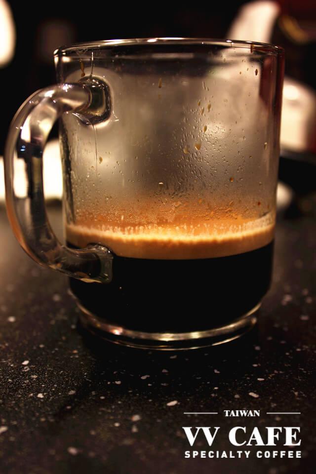 Einspänner奧地利咖啡