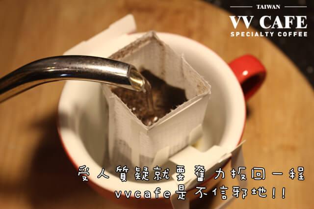 IMG_2586_副本