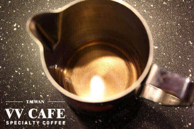 Maria Theresia咖啡