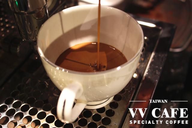 維也納瑪利亞特莉莎咖啡
