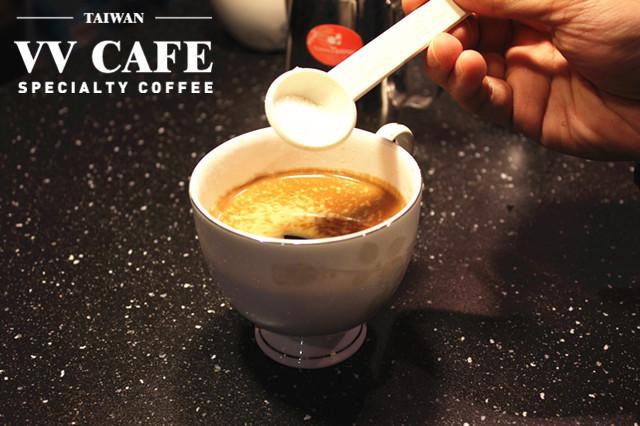 維也納咖啡館