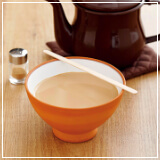 Afternoon Tea印度奶茶