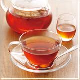 Afternoon Tea洋甘菊蘋果茶