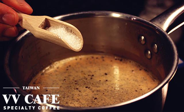 熱鴛鴦煮法