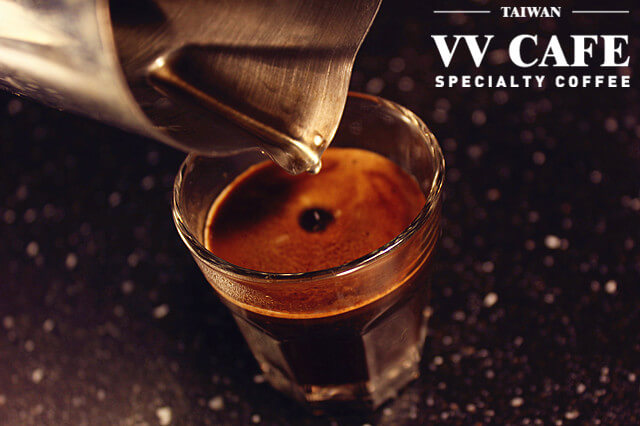 ROMANO咖啡