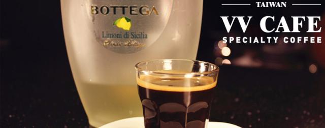 義式咖啡-ROMANO