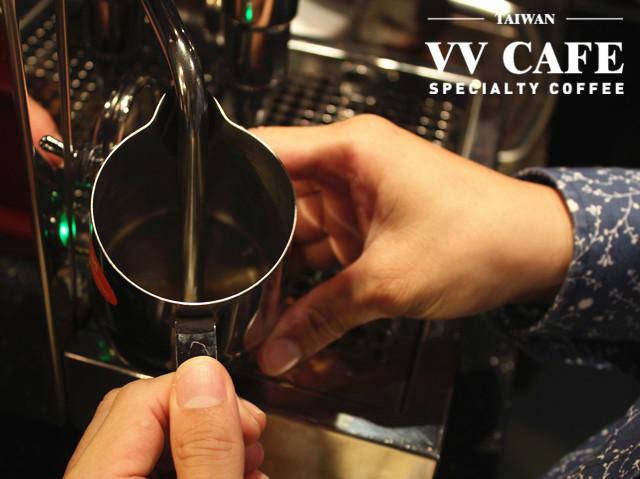 花式咖啡-ROMANO