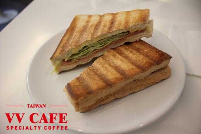 edia三明治
