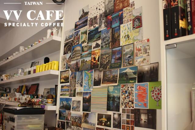 edia-台中咖啡館