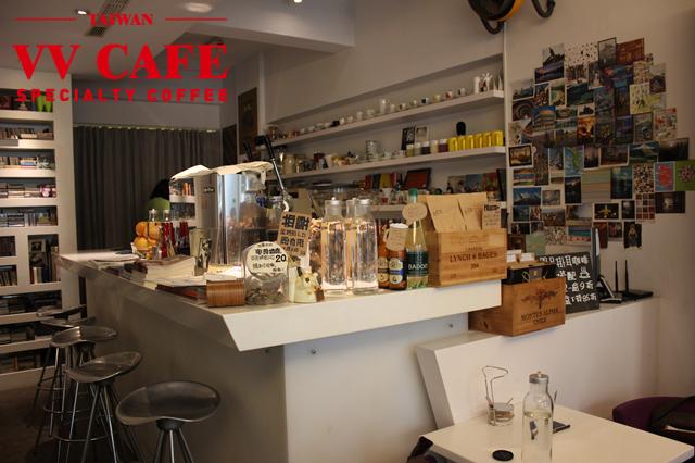台中咖啡廳-edia