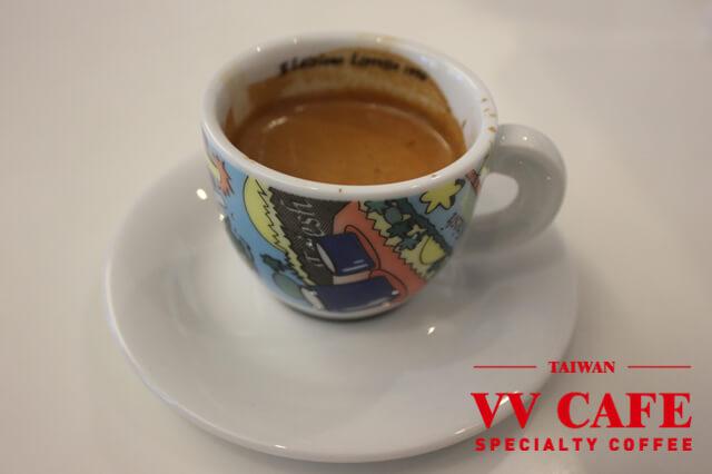 edia-espresso