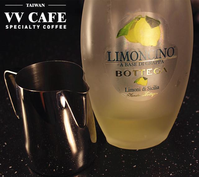 羅馬諾咖啡