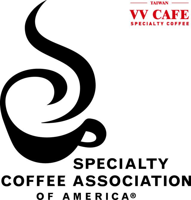 精品咖啡定義SCAA