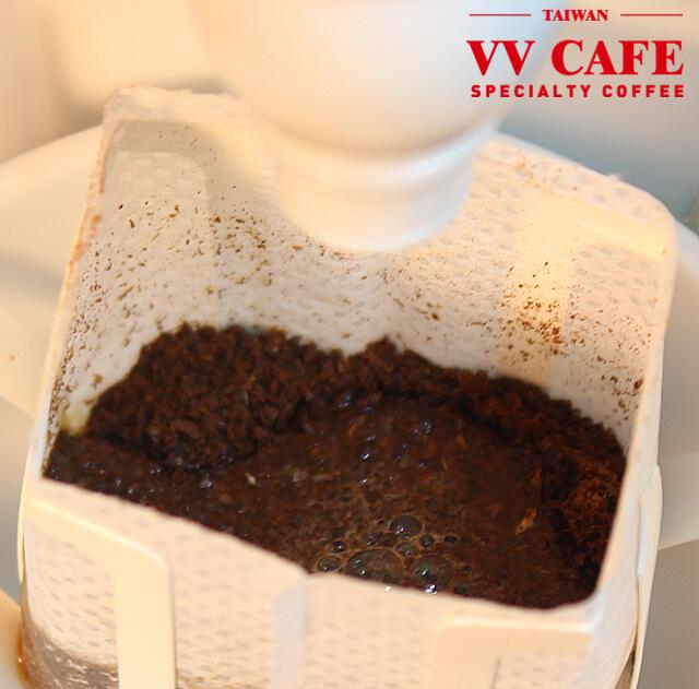 05濾泡式咖啡