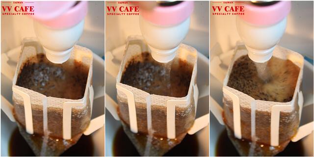 07掛耳包咖啡