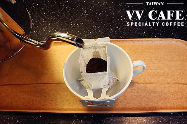 08掛耳包咖啡