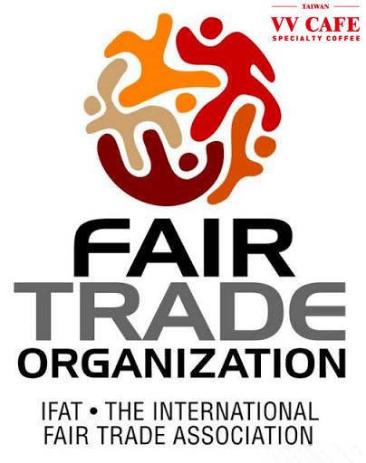 公平貿易(公平交易)咖啡意義