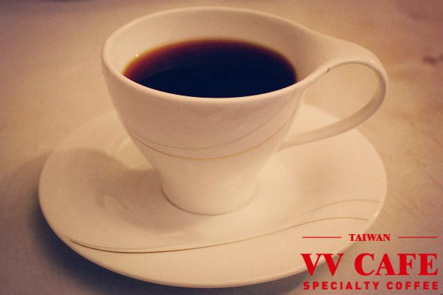 台北推薦單品咖啡