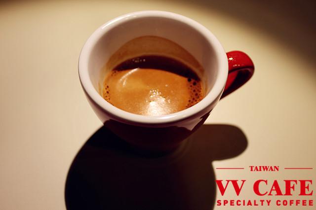 旅活樂精品咖啡