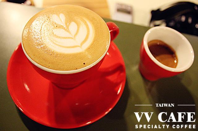 龍潭好咖啡