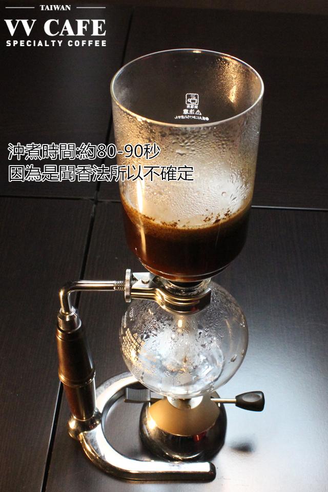曼巴咖啡是不是好咖啡