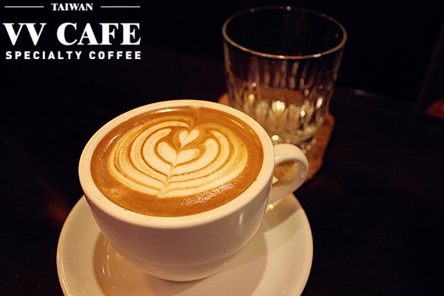 大安咖啡館