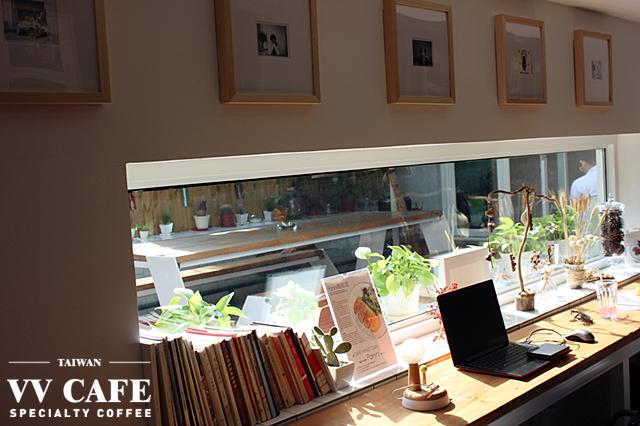 上海推薦咖啡館
