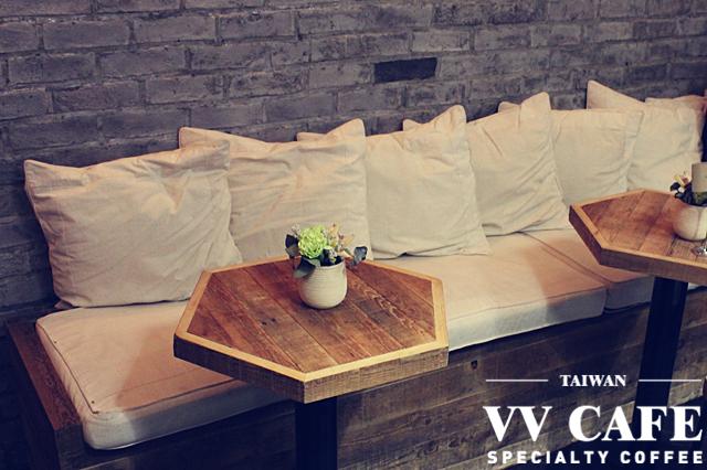 上海精品咖啡豆