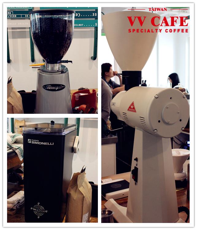 明謙咖啡館