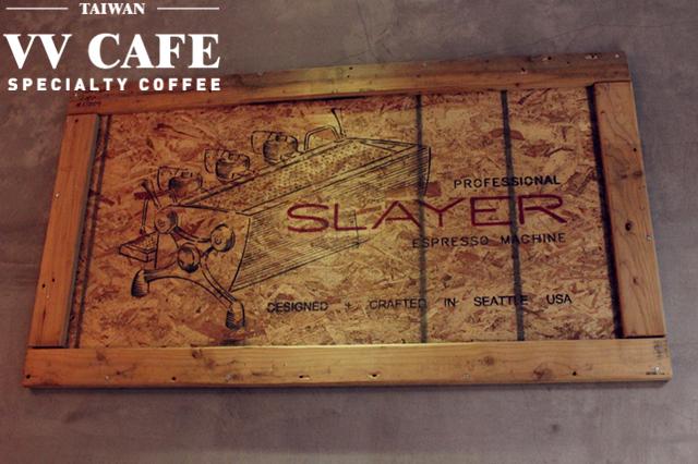 上海咖啡拉花