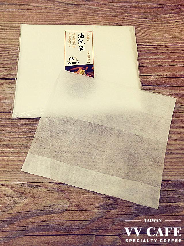滷包袋冷泡05