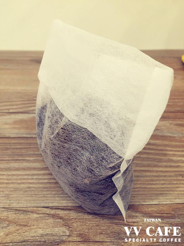 滷包袋冷泡13