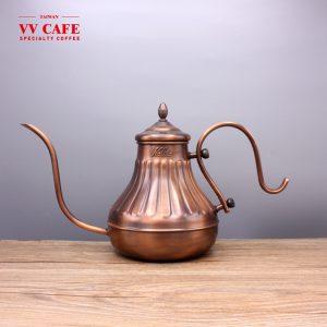 KALITA-pot-900-銅壺-神燈-神壺-細嘴壺-18