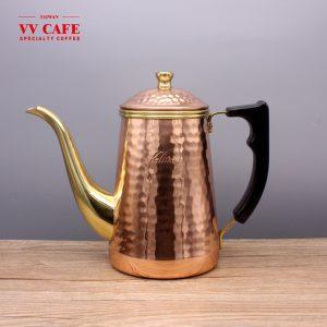 kalita-pot-700-銅壺-手沖壺-15