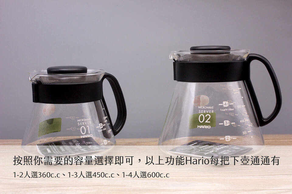 HARIO-玻璃下壺-咖啡壺10