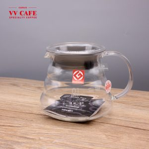 HARIO-全玻璃下壺-咖啡壺-450cc19