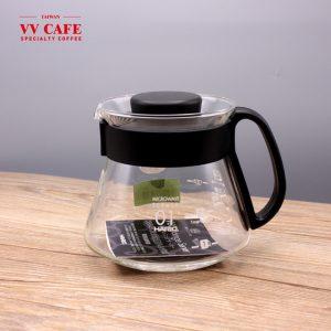 咖啡分享壺