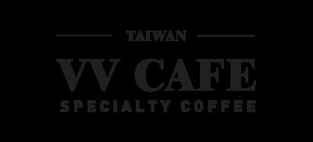 Velvet Café 天鵝絨咖啡館